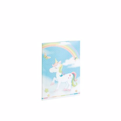 Lilly - Briefpapapierpack 10/10 - 165x23