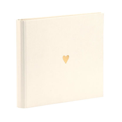 Pure Love,Brilliant - Gäste/Fotobuch -He