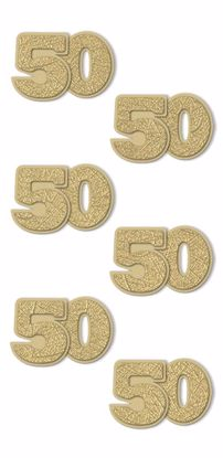 50-gold