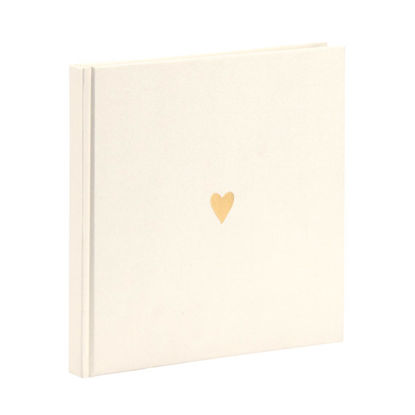 Pure Love, Brilliant - gebundenes Buch H