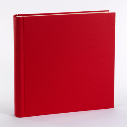Album XXLarge red Alte Nr. 3404 / Katalog 2018