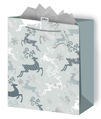 Stags Gift BagsLarge