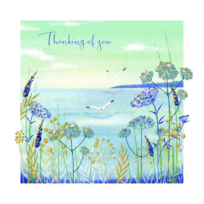 Gallery - Thinking of You/Sea Scene